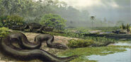 Titanoboa-Monster-dinosaurs-631