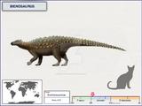 Bienosaurus