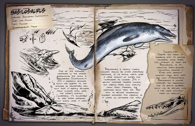 File:800px-Basilosaurus Dossier.jpg