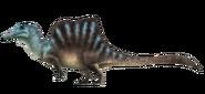RRRspinosaurus
