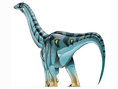 Jainosaurus-1