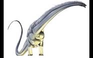 Nigersaurus in Jurassic Park.jpg
