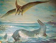 Mosasaur-painting-1000x764