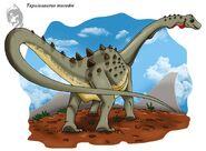 Tapuiasaurus-Camila-Chair a859