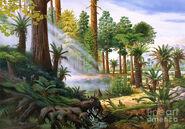 Jurassic-landscape-publiphoto