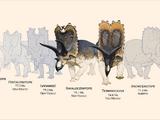 Navajoceratops