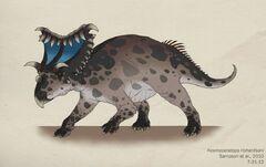 060 kosmoceratops richardsoni by green mamba-d59h7xn de31.jpg