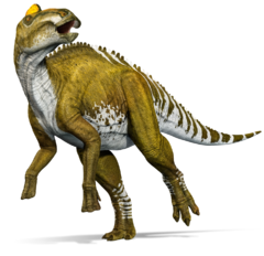 Edmontosaurus whole kwwswf.png