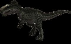 Monolophosaurus 6 by wolverine041269-d65c64h.png