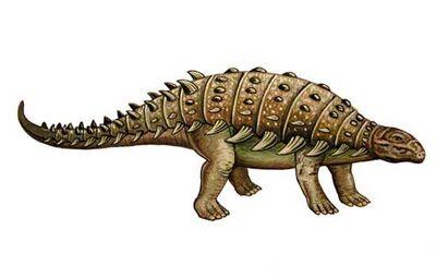 Pcab177 hylaeosaurus
