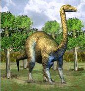 Apatosaurus-0