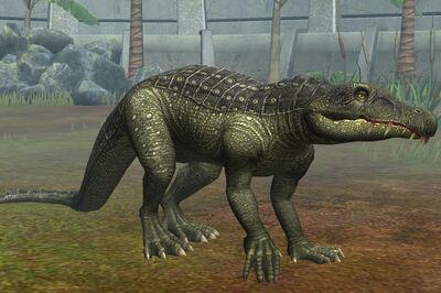Nundasuchus-10