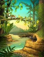 Image 2493 1-Agilodocodon-Docofossor