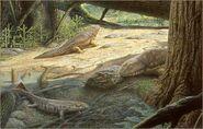 Devonian
