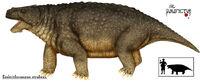 Embrithosaurus strubeni