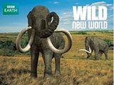 Wild New World