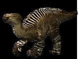 Russellsaurus