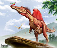 Spinosaurus-mohamad-haghani