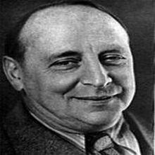 Large Evgeny-Maleev