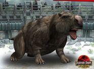 Diprotodon-0