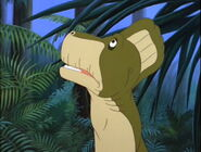 Hypacrosaurus (1)