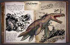 800px-Dossier Liopleurodon