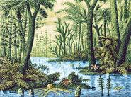1-prehistoric-flora-carboniferous-period-science-source