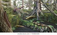 Devonian-landscape-3d-render-260nw-759826384