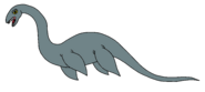 Kong plesiosaurus by darkseeleystudio ddpkffr (1)