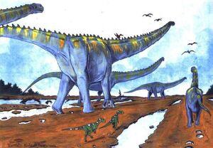 Bruhathkayosaurus-Tuomas-Koivurinne-600x416