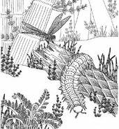 Xcarboniferous-centipede250.jpg.pagespeed.ic.GsY0BrfvOk