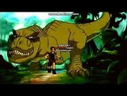 Kong-the-animated-series-4a2f7a6c-aa55-4cf4-99de-5975ee48c30-resize-750