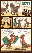 Jw-raptors-finished
