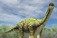 Argentinosaurus (23)