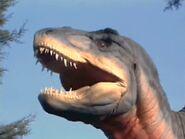 TyrannosaurusInTheMovie02