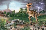 3-cretaceous-tertiary-extinction-event-richard-bizley