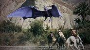 Pteranodon 1969 01