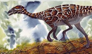Nqwebasaurus-andrewisles