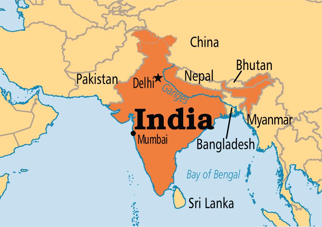 List of Dinosaurs of India  Madagascar  Dinopedia  FANDOM powered by Wikia