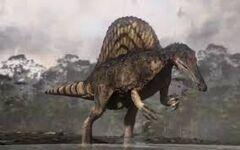 Spinosaurus (sharkofassuit).jpg