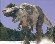 Tarbosaurus2d-1-