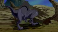 Spinosaurus(1)