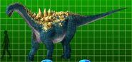 DinoKingAmpelo