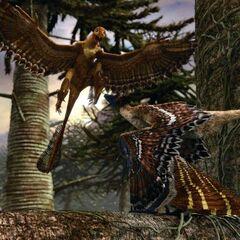 SnornithosaurusPD.jpg