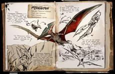 800px-Dossier Pterosaur