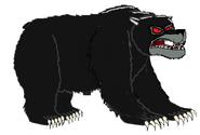 Jp cave bear by masonday d7ohdzy