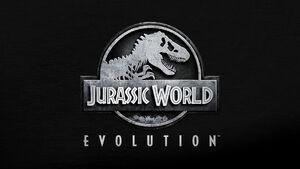 Jurassic-World-Evolution-Logo