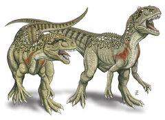 Lourinhanosaurus.jpg
