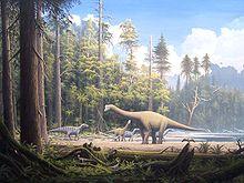 220px-Europasaurus holgeri Scene 2