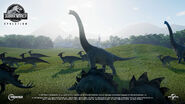 Jurassic-World-Evolution-Dinosaurs
